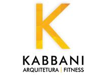 Raquel Kabbanni Arquitetura