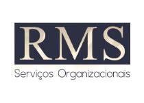 RMS Serviços Organizacionais
