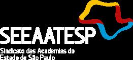 Seeatesp - Sindicato das Academias do Estado de São Paulo
