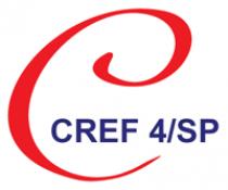 CREF4/SP