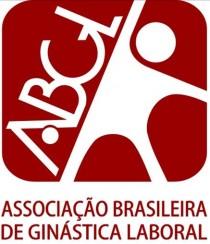 Associação Brasileira de Ginástica Laboral ABGL