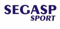 SEGASP Sport