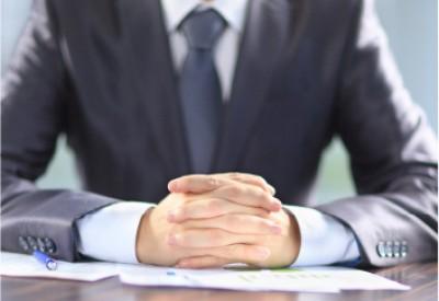 Consultoria Administrativa